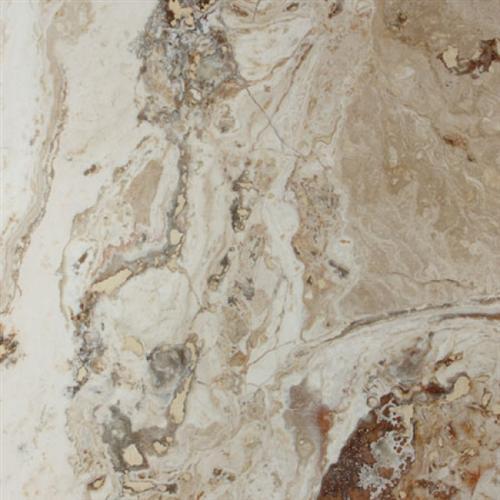 Natural Stone Tiles Bosphorus Polished Honed Filled Travertine