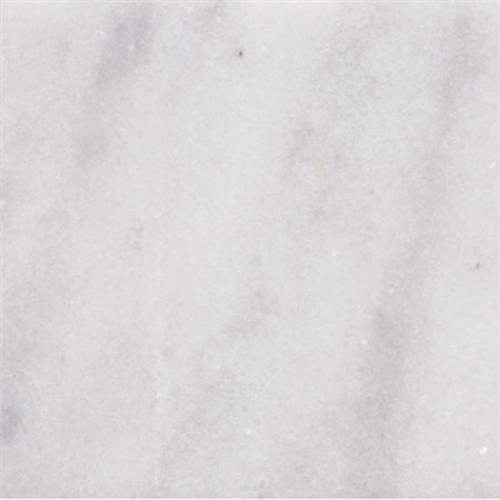 Natural Stone Tiles Bianco Imperial Polished Marble