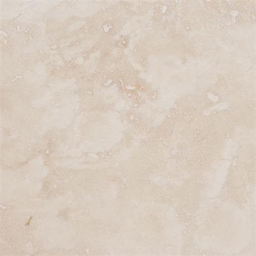 Natural Stone Tiles Light Honed Filled Travertine