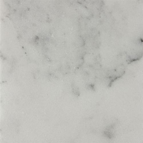Natural Stone Tiles Bianco Imperial Honed Marble