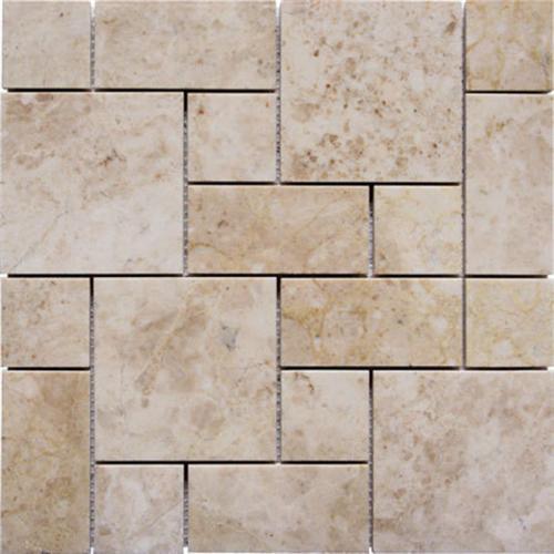 natural stone floor texture. Natural Stone Roman Pattern Mosaics Adalia Cappucino Polished Marble Floor Texture O