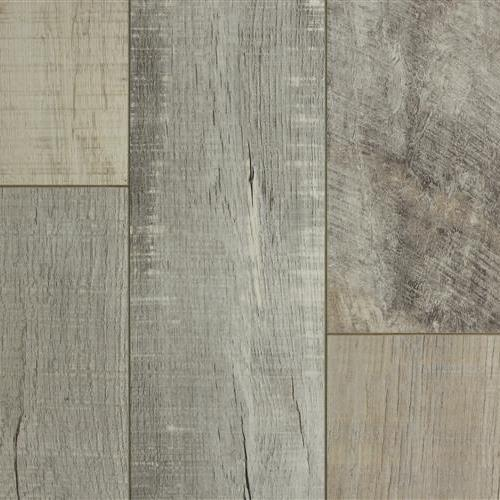 Tuffcore Laminate 819 Oak