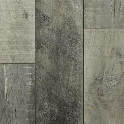 Tuffcore Laminate 820 Oak