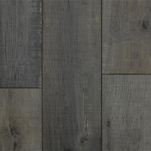 Tuffcore Laminate 821 Oak