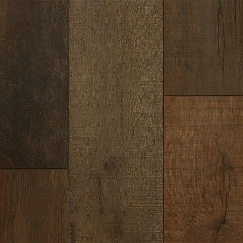 Tuffcore Laminate 822 Oak