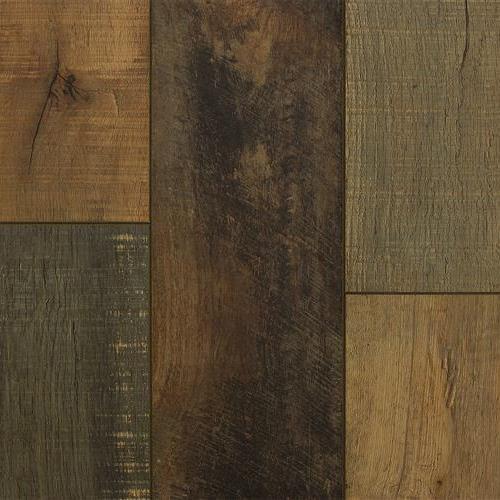 Tuffcore Laminate 823 Oak