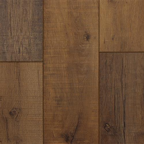 Tuffcore Laminate 824 Oak