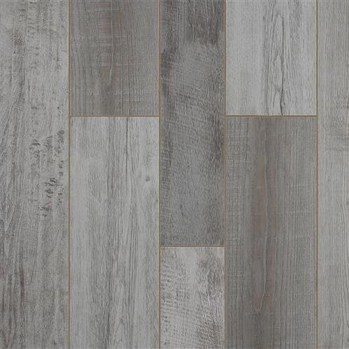 Tuffcore Laminate 825 Oak