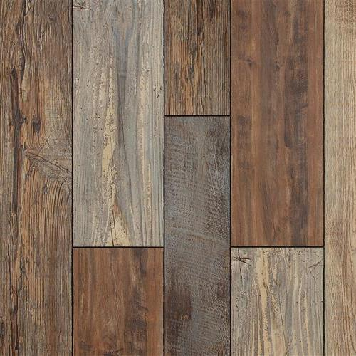 Tuffcore Laminate 826 Oak