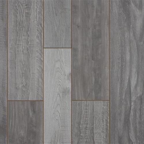 Tuffcore Laminate 827 Oak