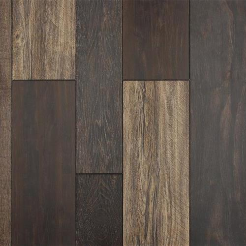 Tuffcore Laminate 828 Oak