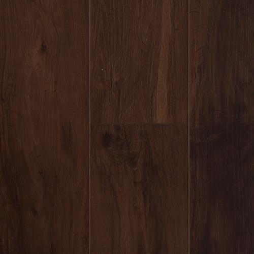 LuxuryVinyl Elements SPC 1407 Oak  main image