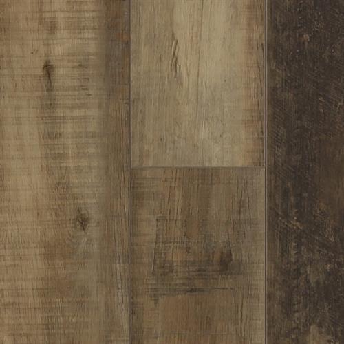Tuffcore SPC 1400 Oak