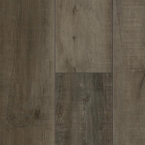 Tuffcore SPC 1401 Oak
