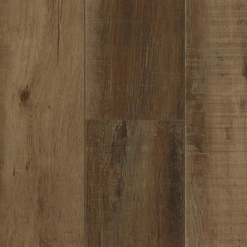 Tuffcore SPC 1402 Oak