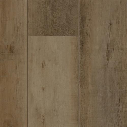 Tuffcore SPC 1403 Oak