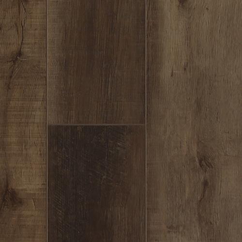 Tuffcore SPC 1404 Oak
