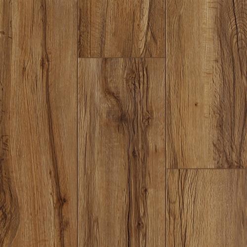 Tuffcore SPC 1405 Oak
