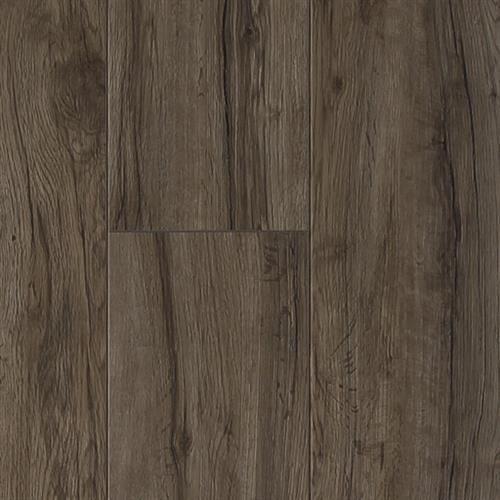 Tuffcore SPC 1406 Oak