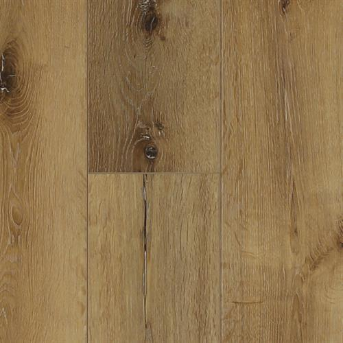 Tuffcore SPC 1408 Oak