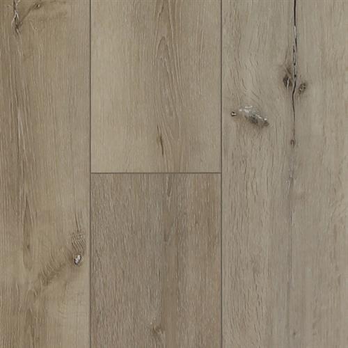 Tuffcore SPC 1409 Oak