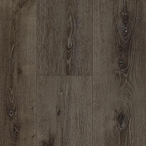 Tuffcore SPC 1410 Oak