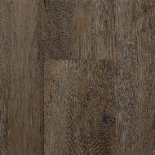 Tuffcore Vinyl 1360 Oak