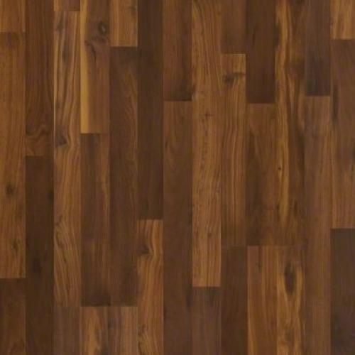 Natural Values II Brookdale Walnut 00638