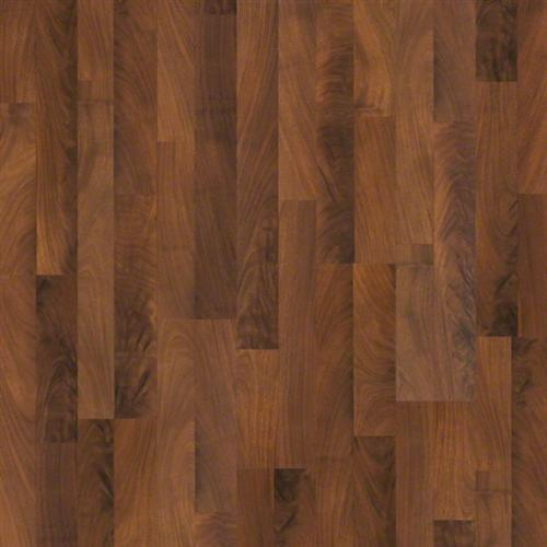 Natural Values II Cascade Mahogany 00841