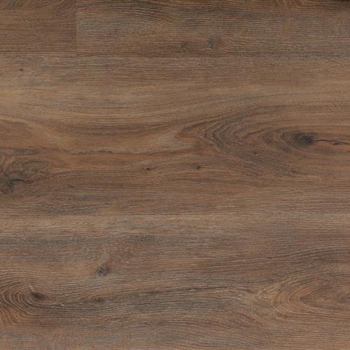 Flooring Riverside Hawthorn Luxury Vinyl Dallas Fort Worth Lewisville All