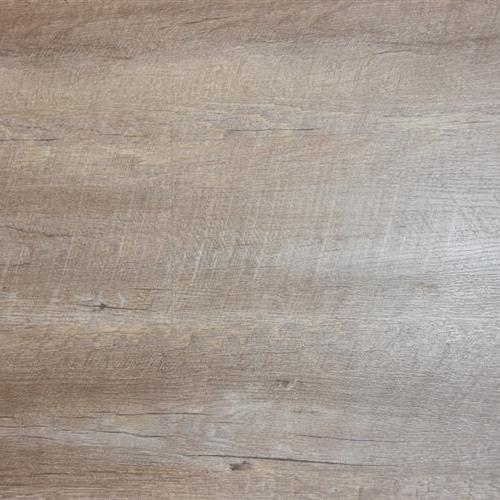 LVT Glue Down Slate