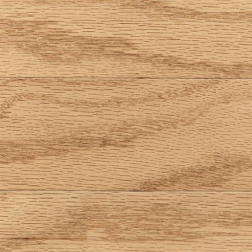 Q-Woods Tweed Oak