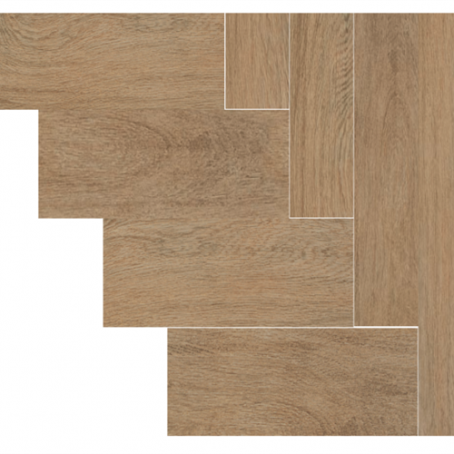 Berkshire Oak 25525