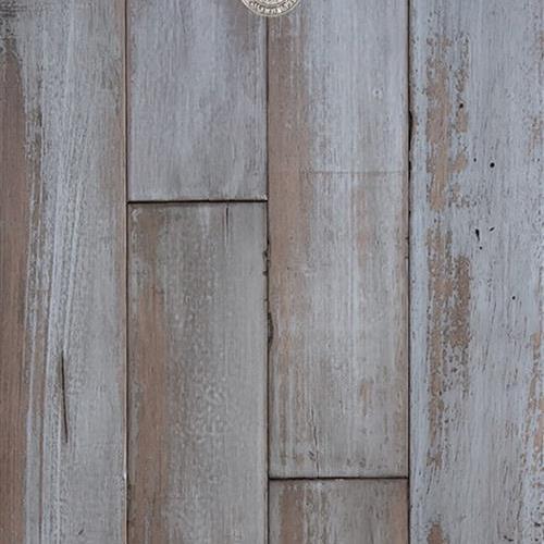 Beacon Point Collection Blue Mist PRO2002