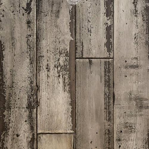 Beacon Point Collection Rustic Taupe PRO2006