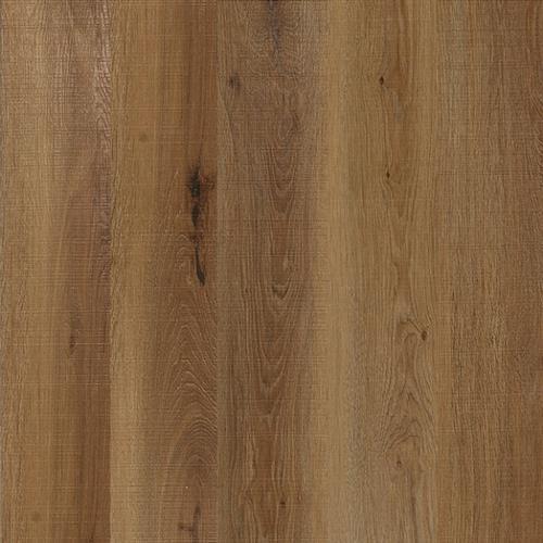 Elevations - Wood Look Hampton