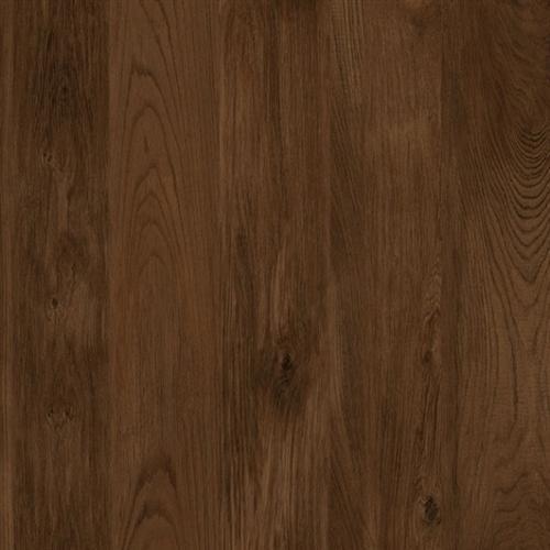 Elevations - Wood Look Aberdeen