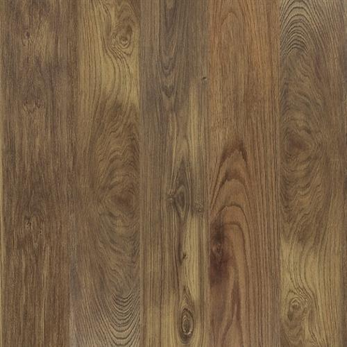 Orange Vinyl Flooring >> Loft Elevations - Wood Look Jackson Hill Luxury Vinyl ...