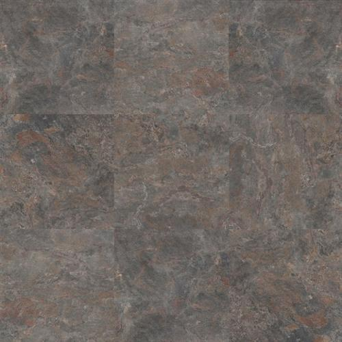 Elevations - Tile Look Calcutta