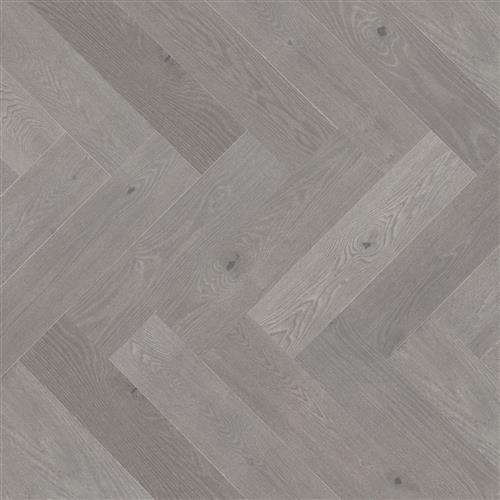 Mirage Herringbone Collection Hopscotch 41575