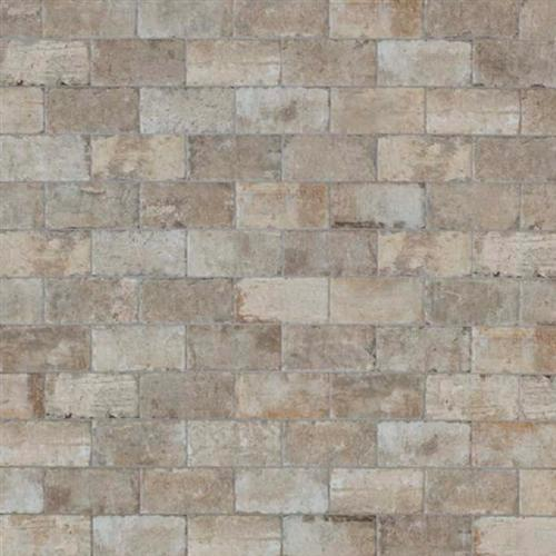 Med Chicago South Side Ceramic Porcelain Tile Orange Ct Floor