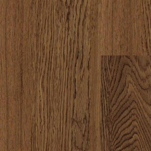 Ezcork - Designer - Wood Series Oak Fumed