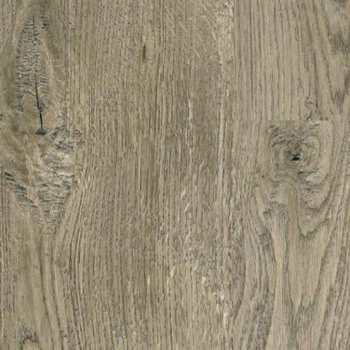 Ezcork - Designer - Wood Series Oak Weathered