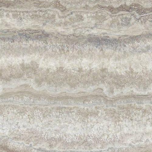 Ezcork - Designer - Stone Series Travertine