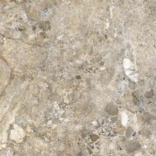 Stoneybrook Dust