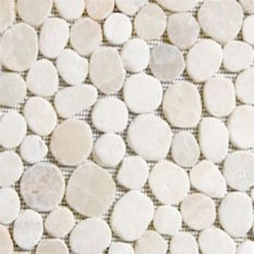 Moon Mosaic Quartz