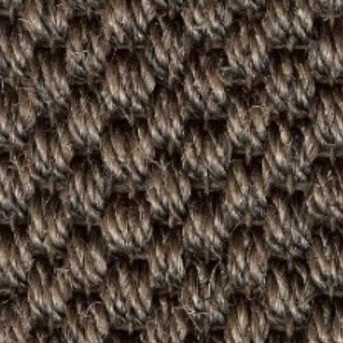 Dragongrass Buckhorn