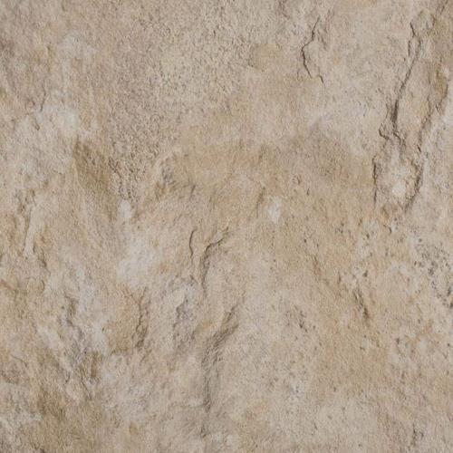 Adobe Stone Clay