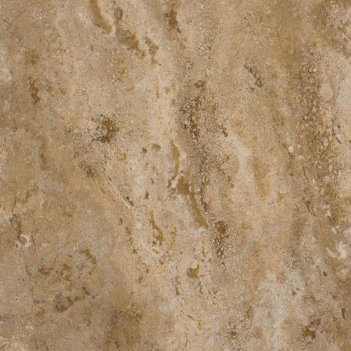 Adobe Stone Flint