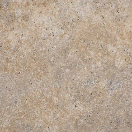 Adobe Stone Granite